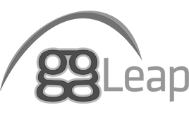 ggLeap Lan Center Software