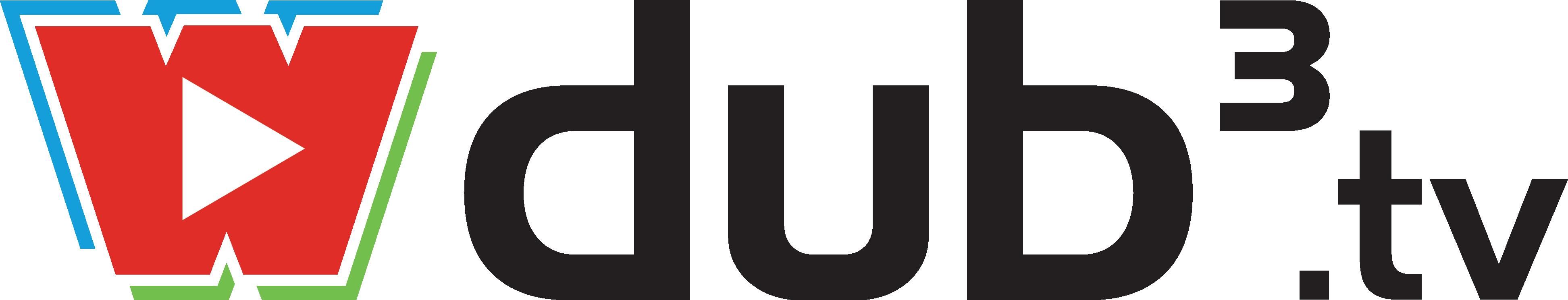Dub3 tv