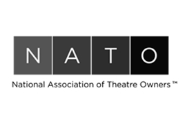 National Organization of Theater Owners